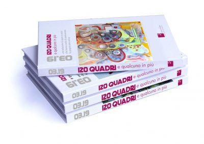 120-quadri