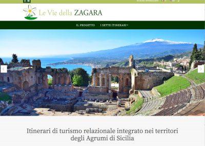 Le_Vie_Della_Zagara_Sicilia