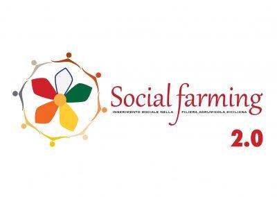 Logo-Social-farming