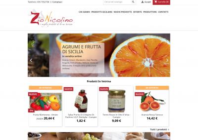 Zio-Nicolino