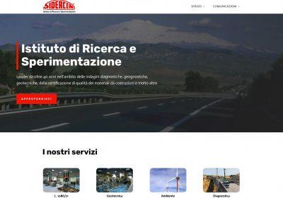 indagini_ambiente_Sidercem_Sicilia