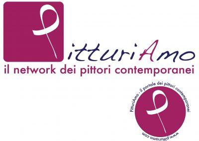 logo-pitturiamo