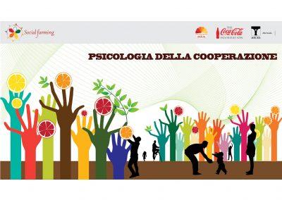 psicologia-cooperazione