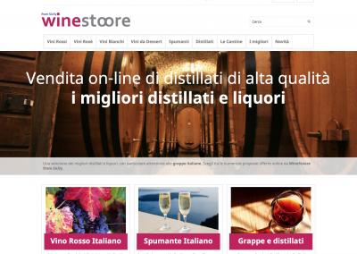 winestoore